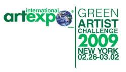 Art-expo-2009