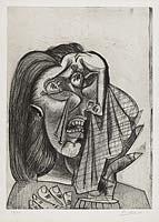 Femme-qui-pleure-picasso
