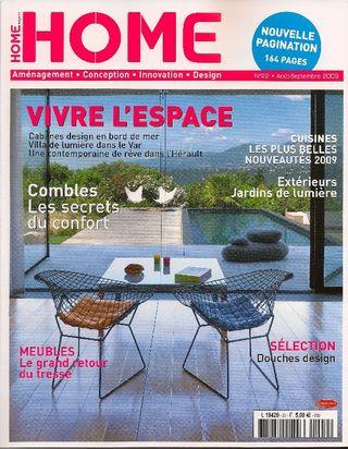 090725_couv-home-magazine-lo