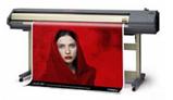 Roland-giclee-printer