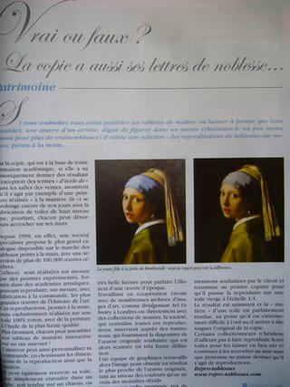 Agrandir-sa-maison-article