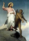Tentation-christ