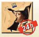 Capture d'écran 2009-12-17 à 14.43.28