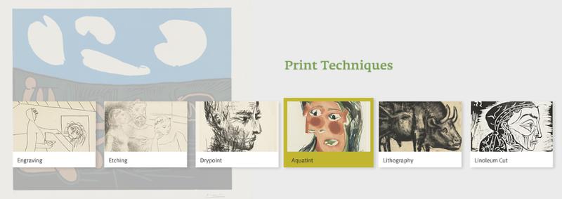 Print-techniques-picasso