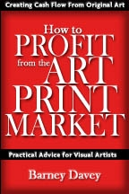 Profit-from-art-print-market