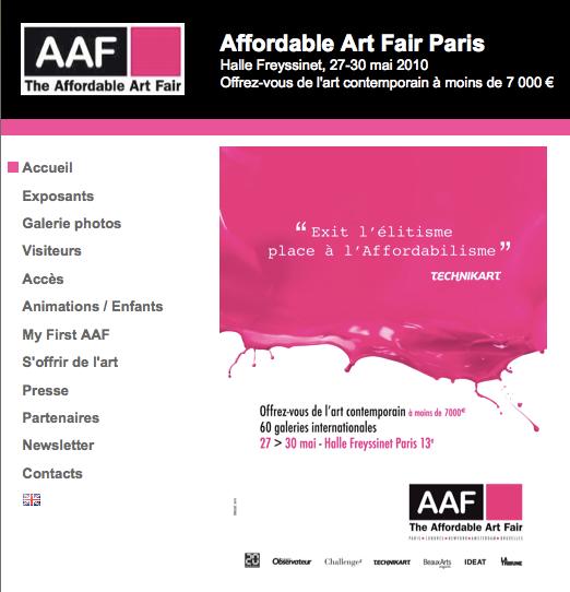 Affordable-art-fair