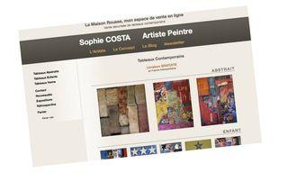 Sophie-costa