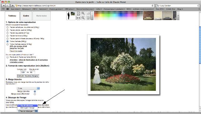 Capture d'écran 2010-06-02 à 12.34.39