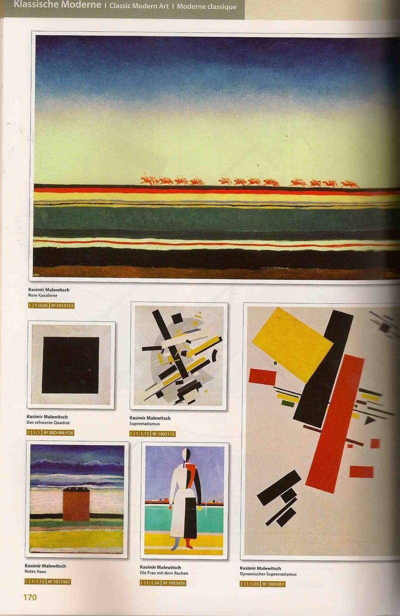 100831_catalogue-page2
