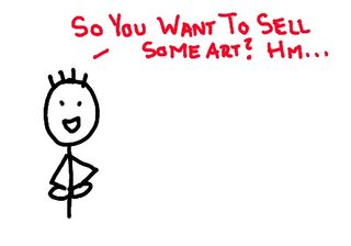 So-you-want-to-sell-some-art